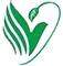 江门市永洁环保净化科技有限公司