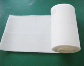 粗效过滤棉—过滤级别G2(EU2)—G4(EU4)