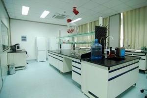 无尘无菌实验室 (2)