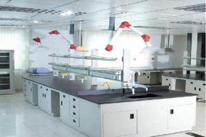 无尘无菌实验室 (5)