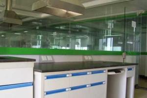 无尘无菌实验室 (7)