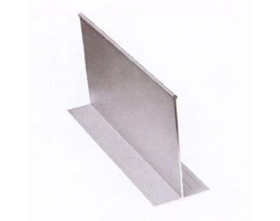 100T铝
