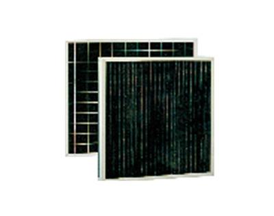 YTGC活性碳过滤器(初效)