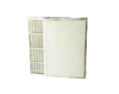 YTGTB耐高温玻璃纤维过滤器(高效)